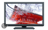 Toshiba 24W1433DG LED TV