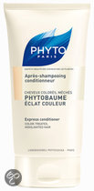 Phyto Phytobaume Stralend Haar - 150 ml - Conditioner
