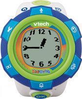 VTech Kidiwatch Blauw