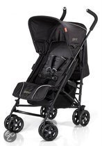 Esprit Buggy sun Black