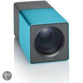 Lytro Lightfield Camera - 8GB - Blauw