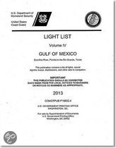 Light List, Vol.4