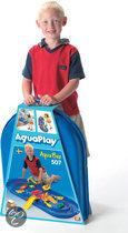AquaPlay AquaBox Big - 607