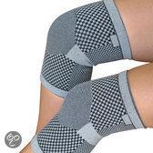 Garant-o-Matic Bandage Kniebandage, maat XL