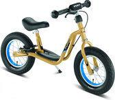 PUKY Loopfiets LR XL - Gold