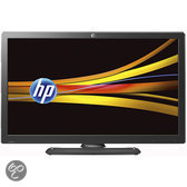 HP ZR2740W - Monitor