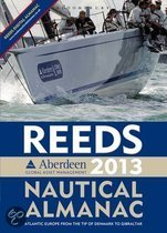 Reeds Aberdeen Global Asset Management Nautical Almanac