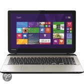 Toshiba Satellite L50-B-14L - Laptop
