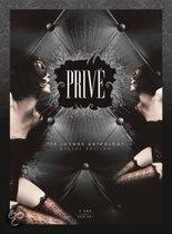 Prive I-Lounge Anthology