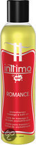 Wet Inttimo Romance - 240 ml - Massageolie