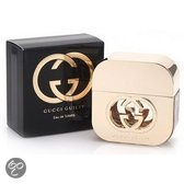 Gucci Guilty for Women - 75 ml - Eau de Toilette