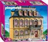Playmobil Poppenhuis - 5301