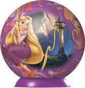 Ravensburger Puzzleball - Disney Rapunzel