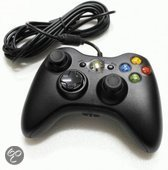 Microsoft Xbox 360 Controller - 2.7 meter