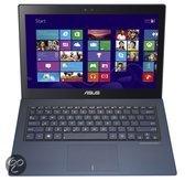 Asus UX301LA-C4077H - Laptop