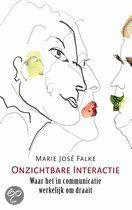 Onzichtbare interactie (ebook)