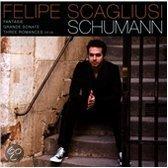 Schumann Piano Music
