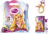 Disney Rapunzel - Geschenkset