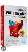 Invender PDF Converter Ultimate