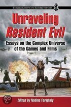 Unraveling Resident Evil