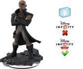 Disney Infinity 2.0 Figuur - Nick Fury (Wii U + PS4 + PS3 + XboxOne + Xbox360)