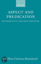 Aspect and Predication