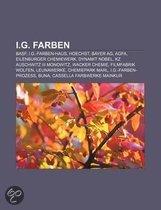 I.G. Farben