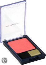 Max Factor Flawless Perfection - 221 Classic Pink - Blush