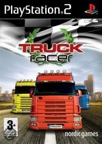 Truck Racer