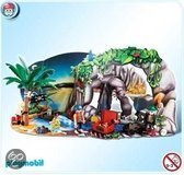 Playmobil Adventskalender Piratenschat - 4164