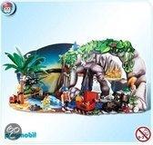 Playmobil Adventskalender Piratenschat - 4164