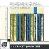Clarinet Jamboree