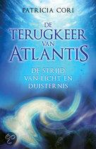 De Terugkeer Van Atlantis