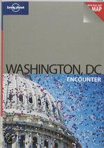 Lonely Planet Washington DC Encounter