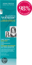 John Frieda Luxurious Volume Fine to Full - Stylingspray