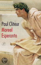 Moreel Esperanto