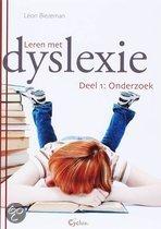 Leren Met Dyslexie