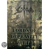 Lords Of Depravity Part 1