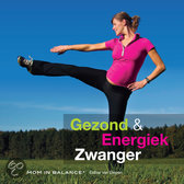 Gezond en Energiek Zwanger