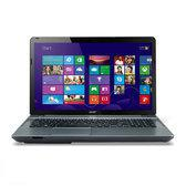 Acer Aspire E1-731-10058G1TMnii - Laptop