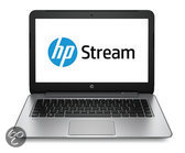 HP Stream 14-z010nd - Streambook