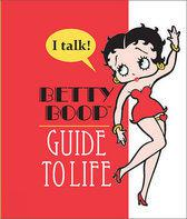 Betty Boop Guide To Life