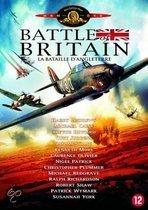 Battle Of Britain DVD /
