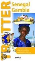 Trotter Senegal Gambia
