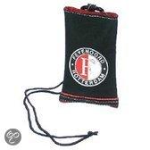 Feyenoord Telefoontasje