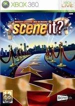 Scene It: De Filmquiz