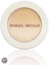 Kardashian Beauty Intimate Spotlight Incandescence - Beige - Oogschaduw