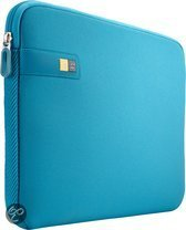 Case Logic LAPS-113 EVA-foam - Laptop Sleeve / 13.3 inch