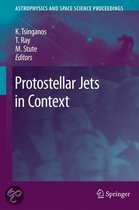 Protostellar Jets in Context