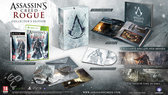 Assassin's Creed: Rogue - Collector's Edition (PS3)